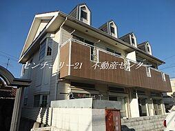 東岡山駅 4.2万円