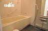 1日の疲れを癒してくれるバスルームです。ゆっくりおくつろぎ下さいませ。,3SLDK,面積81.04m2,価格2,200万円,近鉄けいはんな線 吉田駅 徒歩3分,,大阪府東大阪市水走2丁目16-45