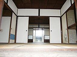 京都府京都市伏見区桃山最上町