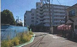 戸塚グリーンヒル