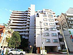 インペリアル武蔵野シティ