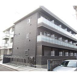 金町駅 0.4万円