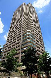 ローレルスクエア都島プライムタワー