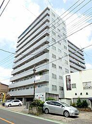 SSKグリーンパーク加須 南西角部屋・加須駅6分