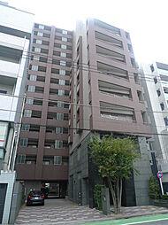 コスモ戸田公園セントラルビュー 中古マンション