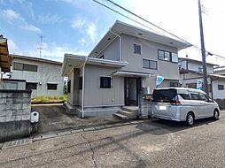 埼玉県熊谷市弥藤吾990-76