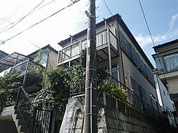 神奈川県横浜市保土ケ谷区権太坂3丁目