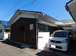 萱町六丁目駅 4.5万円