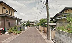 愛知県名古屋市緑区ほら貝1丁目190