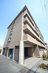 ブランシェ寺本[1階]の外観