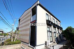 西武新宿線 狭山市駅 徒歩16分の賃貸マンション