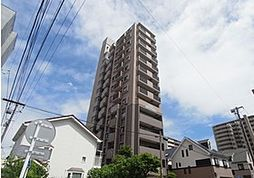 ナイスアーバン湘南平塚老松町 9階