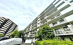 シティ194横浜鴨居