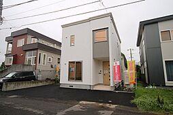 北海道札幌市北区新琴似十一条15丁目5-23