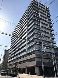 堺市堺区大浜北町2丁