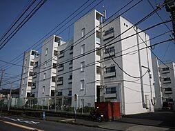 ラフィーネ町田