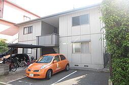 東高須駅 6.8万円