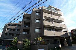 金沢西グリーンマンション