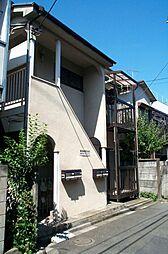 沼袋駅 6.0万円