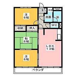 今伊勢駅 5.0万円