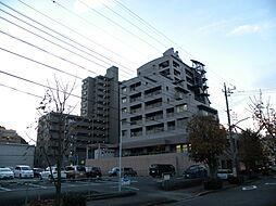 パストラルハイム稲城