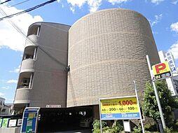 JR東海道・山陽本線 吹田駅 徒歩14分の賃貸マンション