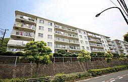 湘南長沢グリーンハイツ 11−2号棟