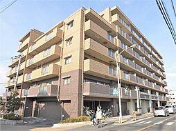 パデシオン小倉駅南