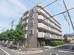 リナージュ平塚夕陽ヶ丘 4階 中古マンション