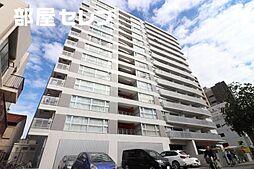 新栄町駅 16.3万円