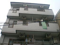 我孫子町駅 4.0万円