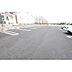 駐車場,2LDK,面積56.2m2,賃料5.7万円,つくばエクスプレス みどりの駅 3.1km,つくばエクスプレス みらい平駅 4.1km,茨城県つくば市みどりの東