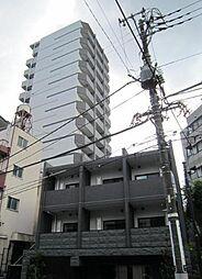 恵比寿駅 17.8万円