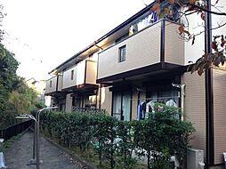 瀬戸タウン[A201号室]の外観