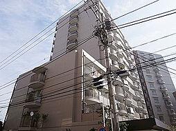 「八千代台駅」徒歩2分 京成サンコーポ八千代台