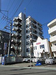 海老名駅 4.6万円