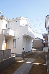 愛知県一宮市起字用水東246