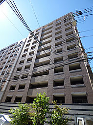 カイセイ江戸堀[11階]の外観