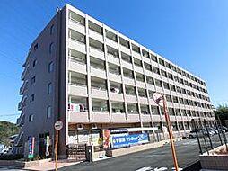 オリーブコート塚田[3階]の外観