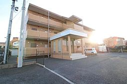 水戸駅 4.6万円