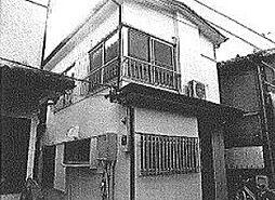 埼玉県富士見市貝塚1丁目