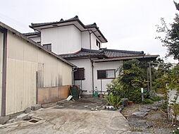佐賀県佐賀市西与賀町大字高太郎