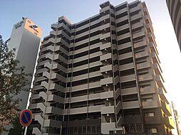 ユニーブル豊川駅前