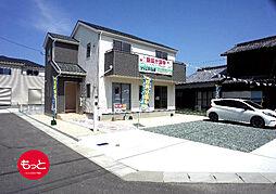 福岡県柳川市筑紫町