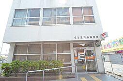(仮称)D−room吉津[1階]の外観