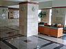 ロビー,3LDK,面積79.63m2,価格2,300万円,JR常磐線 水戸駅 徒歩7分,,茨城県水戸市三の丸