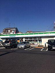 東京都葛飾区堀切5丁目の賃貸マンションの外観