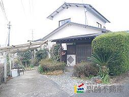 筑紫野市大字岡田2丁目