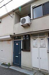 舞子駅 2.0万円