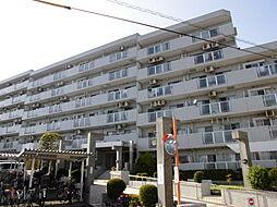 コスモ茅ヶ崎サザンヒル